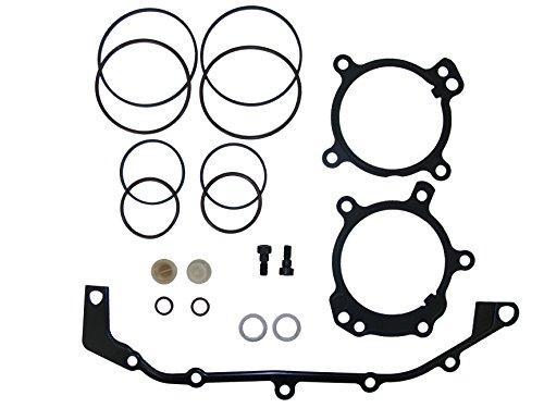 - BMW DUAL VANOS O-Ring Seal Repair Kit E36 E39 E46 E53 E60 E83 E85 M52tu M54 M56