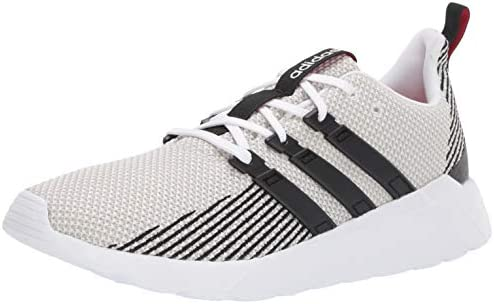 Latest adidas for Men Cheap Price March 2020 in the
