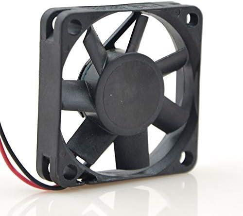Original FOR SUNON 4510 4.5CM KDE0545PFV1 5V 1.3W Silent Notebook Cooling Fan