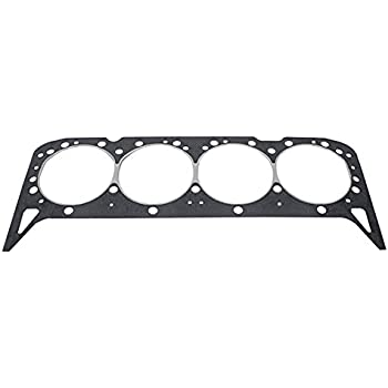 Small Block Chevy 305 Head Gaskets 3.736 Inch Bore
