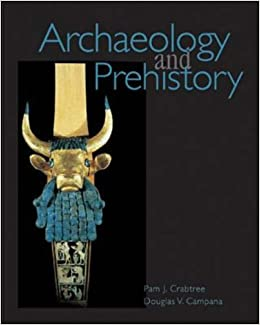 Archaeology and Prehistory