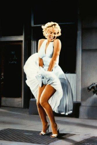 36 dresses movie - 1