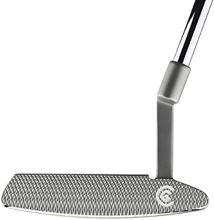 Cleveland Golf Huntington Beach 4 Golf Putter