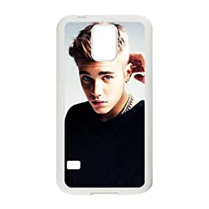 Justin bieber Phone Case for Samsung Galaxy S5 Case