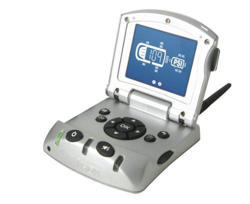 - Hopkins 30100VA nVISION Tire Pressure Monitoring System