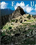 img - for Peru (Countries of the World) by Mario. Polia (2003-05-04) book / textbook / text book