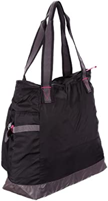 Puma Damen Sporttasche Fitness Shopper