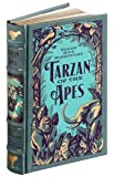 Tarzan of the Apes (Barnes & Noble Collectible Classics: Omnibus Edition)