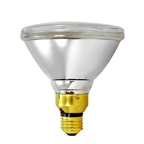 Platinum Bulb 120W 120V PAR38 Flood Bulb