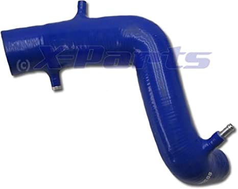 Ansaugschlauch 1 8t Blau 1010543 Auto
