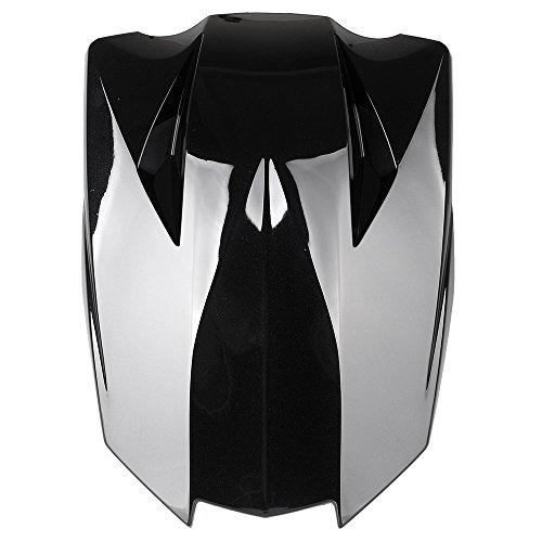 GZYF Motorfiets Achterbank Cover Cowl Kuip Fit Z1000 2010-2013 ABS Plastic