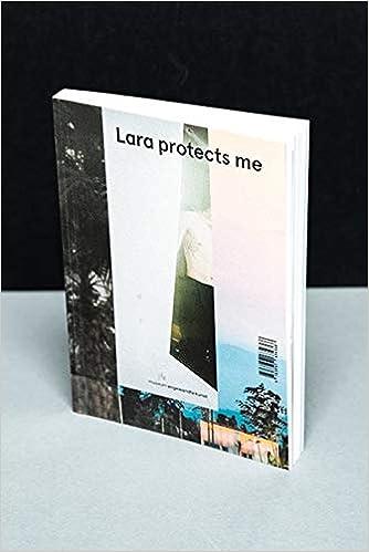 Descargar En Español Utorrent Lara Protects Me PDF Gratis En Español