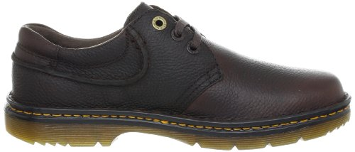 Dr. Martens Hampshire Work Boot