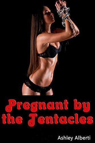 Erotic literature pregnant