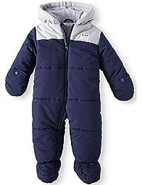 f00cf61e2 Baby Boy s Snow Wear
