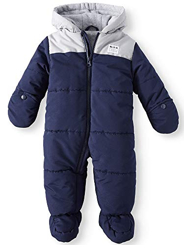 faa2680bc00e Best Baby Boys Snow Wear - Buying Guide
