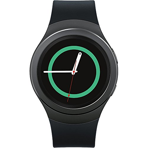 Best Buy Samsung Battery - 4