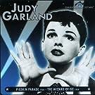 Judy Garland, Vol. 1: Pigskin Parade (1936 Film) / The Wizard Of Oz (1939 Film)