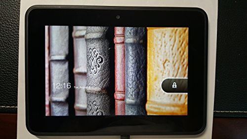 model number kindle fire - 2
