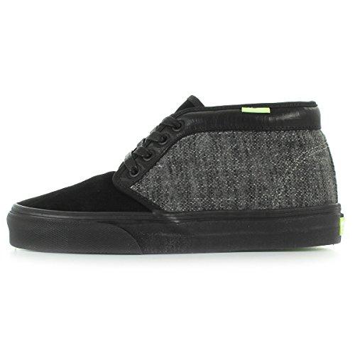 Vans Chukka 79 VN0TJCD5RF Damen Sneaker