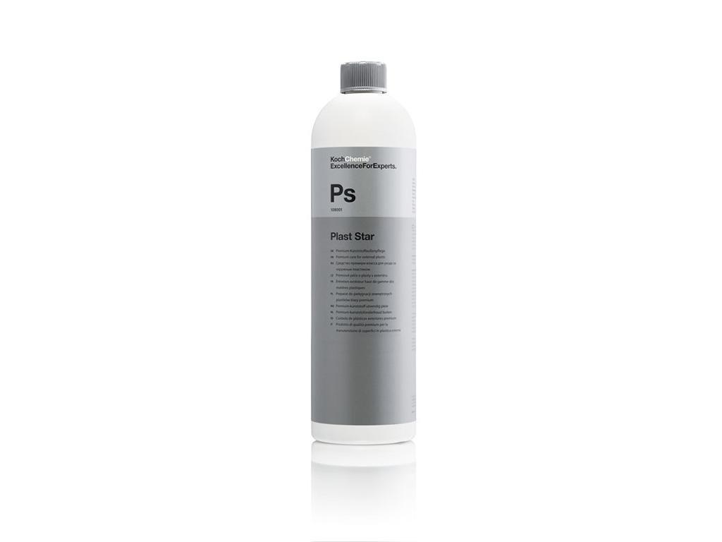 Koch Quí mica plast Star 1 L Koch Chemie 108001