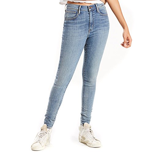 The High Cards Levis In Mile Super Skinny 0kwn8OP