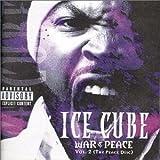 War & Peace, Vol.2 The Peace