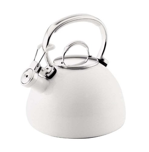 kitchen aid 2 qt tea kettle - 4