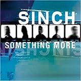 Something more [Single-CD]