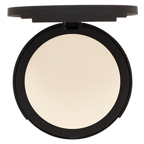 It Cosmetics Bye Bye Pores Pressed Poreless Finish Air Brush Pressed Powder .31 oz