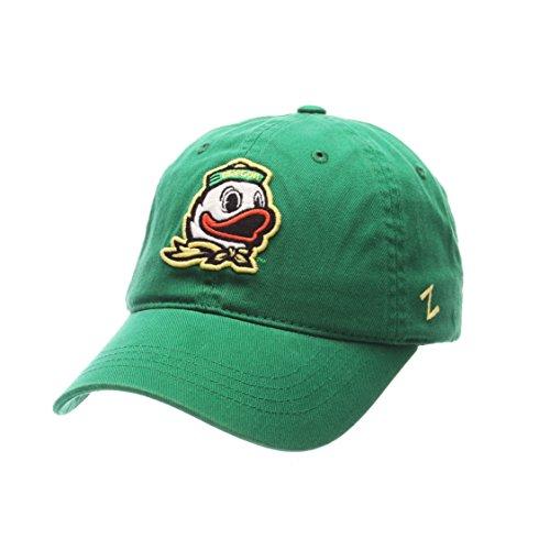 zephyr ncaa hats - 6