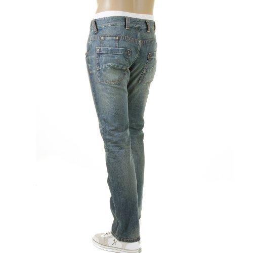 Armani Jeans - Vaquero - para hombre