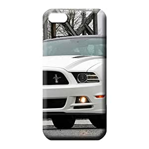 iphone 5 5s Brand Hot Back Covers Snap On Cases For phone phone skins ford mustang gt 2013