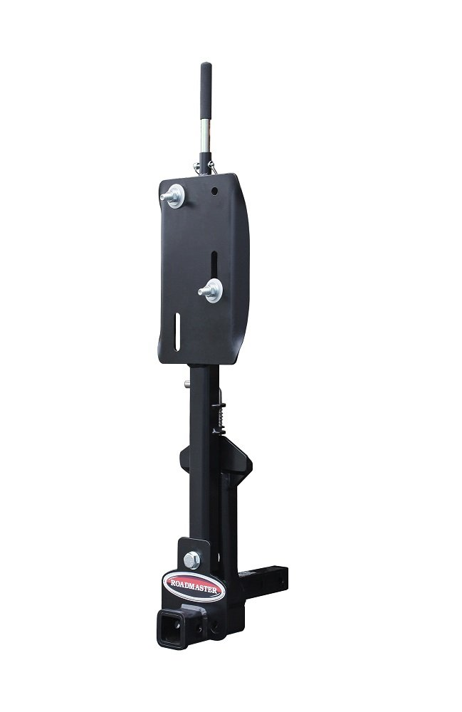 Roadmaster 195225 Spare Tire Carrier