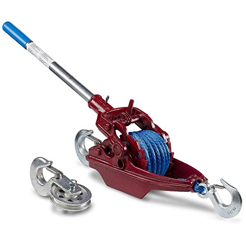 3-Ton-Ratchet-Puller-With-35-Of-516-Amsteel-Blue