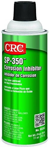 crc-03262-sp350-net-weight-11-oz-16oz-corrosion-inhibitor-aerosol-spray