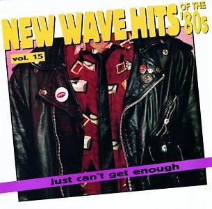 Men at Work - New Wave - Zortam Music