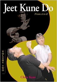 Descargar Novelas Bittorrent Jeet Kune Do: V.2: From A To Z: Vol 2 Directas Epub Gratis