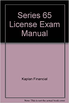 The WPI | Why Obtain a Series 65 License and How Hard is the Exam |