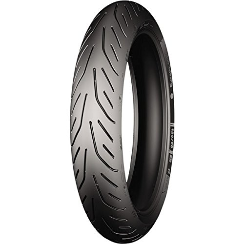 17 Inch Motorcycle Tires - 9