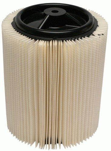 - Ridgid 72947 VF4000RT Standard Filter