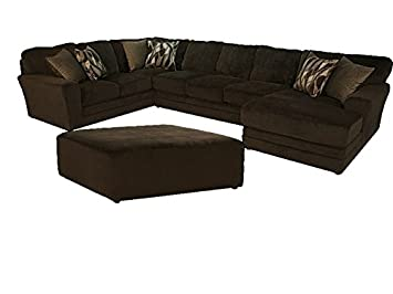 Amazon Com Jackson Everest Living Room Set With Other Items Sofa