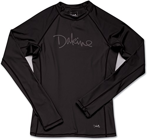 dakine-womens-amana-long-sleeve-shelf-bra-rash-guard-black-small