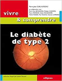 diabète type 2 traitement insuline