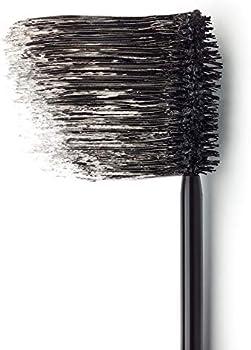 L'Oreal Paris Mega Volume Collagen 24H Mascara - 9 ml, Extra Black