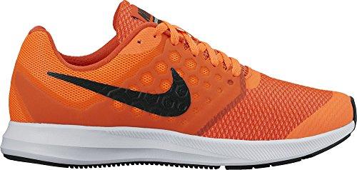 2017 Donna Downshifter 800 Arancio Bambino Collezione 7 869969 Running Sneakers Uomo Nike ZzwcgR4gy