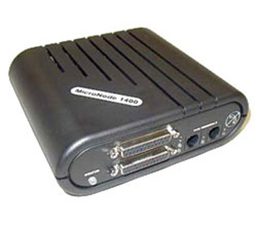datawire-micronode-1400