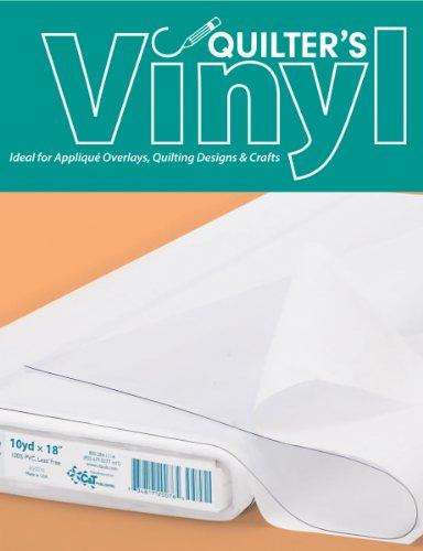 quilter vinyl - 1