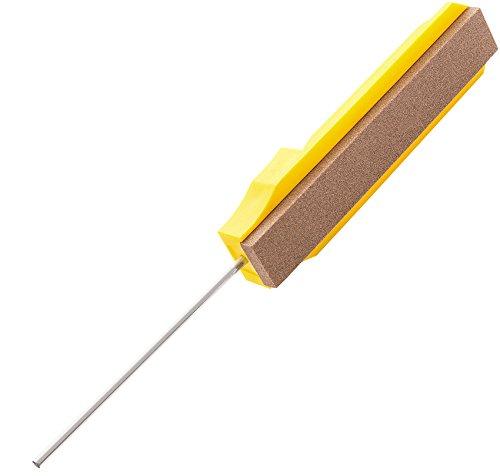 Gatco 15003 Coarse Sharpening Hone