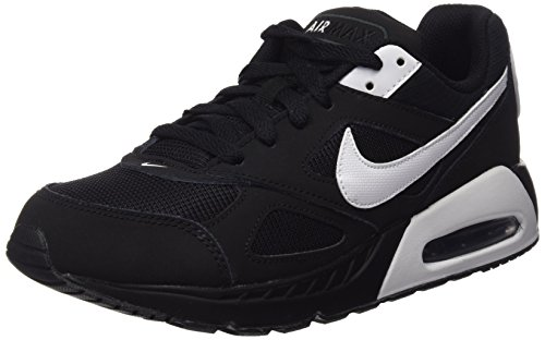 Nike air max ivo gialle